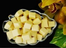 Đặc sản bánh đậu xanh