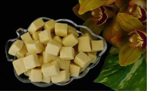 Bánh đậu xah Hải Dương